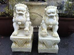 foo dogs for sale factory direct sale fengshui style home decorative