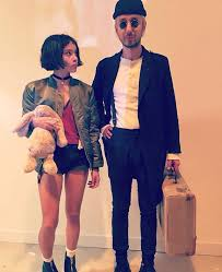 Indie Halloween Costume Ideas Image Result For Leon The Professional Costume Halloween