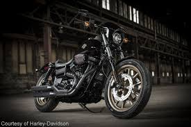 2016 harley davidson low rider s first look motorcycle usa