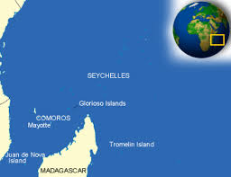 Seychelles Map Seychelles Facts Culture Recipes Language Government Eating