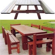 tavolo da giardino prezzi tavoli giardino prezzi