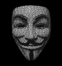 anonymous mask hoodie hooded sweatshirt anonymous mask v for vendetta