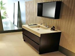 french country vanity sink u2013 meetly co