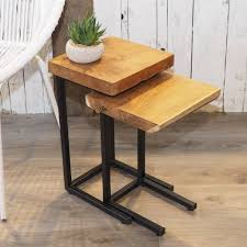 Target Coffe Table by Coffee Table Affordable Wooden Coffee Tables Elegant Design Ideas