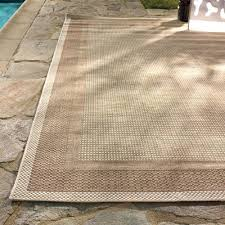 Outdoor Rugs 8x10 Indoor Outdoor Rugs 8 10 Fabulous 8 X Outdoor Rug 8 Indoor Outdoor