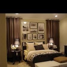 ikea master bedroom master bedroom ideas ikea jpg