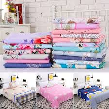Quality Sheets Hotel Bed Sheets Promotion Shop For Promotional Hotel Bed Sheets