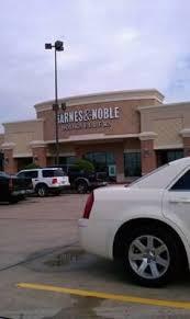 Barnes And Noble Katy Tx Barnes U0026 Noble Booksellers 7026 Highway 6 N Houston Tx Book