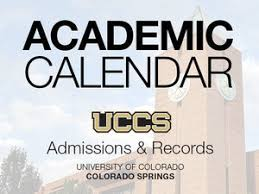 thanksgiving no classes offices open november 22 uccs