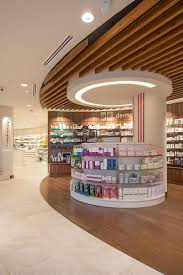 Retail Interior Design Ideas by Best 20 Pharmacy Design Ideas On Pinterest Pharmacy Images