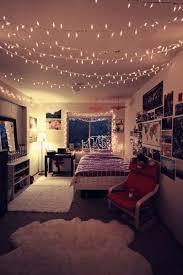 Bedroom Lighting Pinterest Bedroom Lights Free Home Decor Techhungry Us