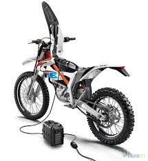 battery powered motocross bike ktm introduces new 2018 ktm freeride e xc electric motorcross bike