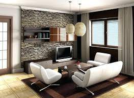 how to decorate a small livingroom living room littleplanet me