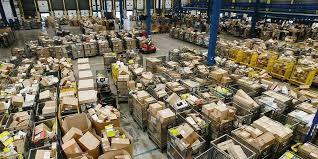 bureau de poste begles le centre coliposte bat tous les records sud ouest fr