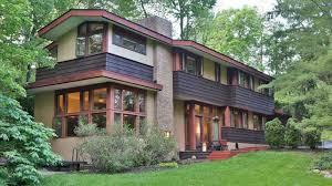 28 usonian house plans for sale frank lloyd wright s
