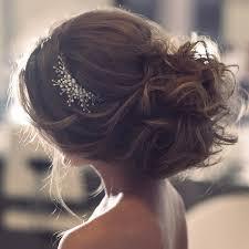 hair wedding updo best 25 wedding hair ideas on wedding
