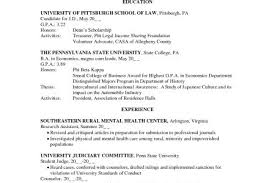 First Year University Student Resume Sample by Resume For College Graduate Sample Resume For College Graduate