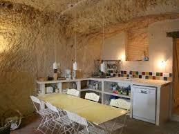 chambre d h e troglodyte touraine maison troglodyte lavardin l un des plus beaux villages de la