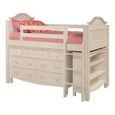 Half Bunk Bed Bolton The Room