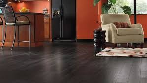 black laminate flooring for modern house flooring ideas floor