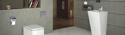 Bathroom Closets India Opal Basin Jaquar Sanitaryware India Washbasin Price Online