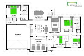 100 mungo homes floor plans 100 mungo homes yates floor