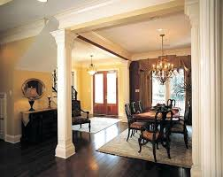interior columns for homes interior column interior columns for homes design inspiration house