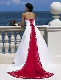 where to get my wedding dress cleaned cleaning a wedding dress thriftyfun