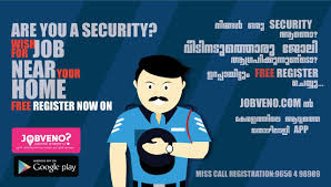 Home Based Graphic Design Jobs In Kerala by Job Veno Best Job Search App In Kerala Android Apps On Google Play
