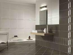 bathroom designer online online bathroom designer great home design