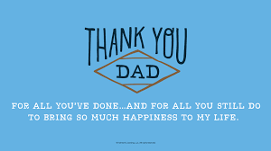 15 sweet shareable father u0027s quotes dads happiness