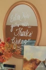 thanksgiving mantel decorating ideas 15 best hannukah humor images on pinterest hannukah jewish