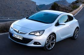 opel astra 2012 opel astra gtc 2012 pictures opel astra gtc 2012 images 21 of 25
