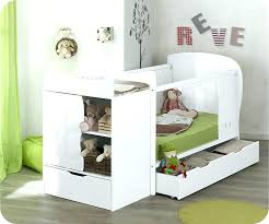 armoire de rangement chambre armoire rangement chambre pas dans armoire de