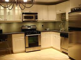 labour cost to install kitchen cabinets cabinet doors canada