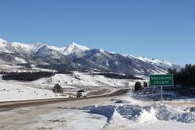 Crestone Colorado Map by Saguache County Colorado Wikipedia