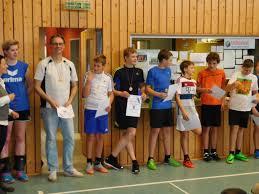 Gymnasium Bad Salzungen Schlossparkschule Marksuhl Wettbewerbe