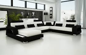 bedroom all white bedroom set bedroom furniture cheap