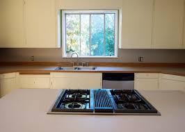 Coco Kelley Kitchen Transform Home Windows U0026 Sneak Peeks