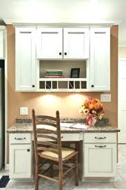 Small Kitchen Desk Kitchen Desk Ideas Exclusive Idea Kitchen Desk Best Desks Ideas On