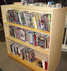 comic book shelves comic shop spotlight showcase comic books u0026 collectibles free
