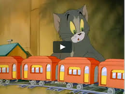 tom and jerry tom and jerry 003 the night before christmas on vimeo
