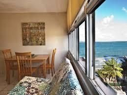 Vacation Rental Puerto Rico Top 50 Carolina Vacation Rentals Vrbo