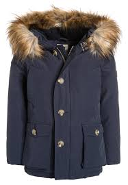 American Eagle Parka American Sportsman Outfitters American Outfitters Kids Winter