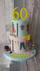 Celebration Cakes 101 Best Celebration Cakes By Eat Moore Cake Images On Pinterest