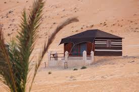 desert tent sheikh tent bedouin c 1000 nights c