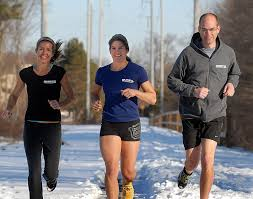 crossfit craze comes to milford news milford daily news