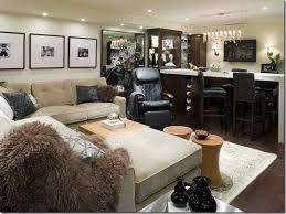basement family room designs sensational basement 17 novicap co