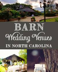 wedding venues in carolina 12 best black mountain carolina wedding venues images on