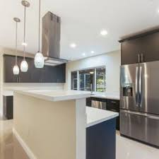 top kitchen cabinets miami fl top 10 best used cabinets in miami fl last updated